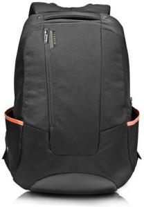 """Everki Swift 17,3"""" Backpack"""