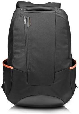 "Everki Swift 17,3"" Backpack"