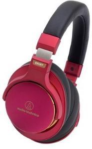 Audio Technica ATH-MSR7