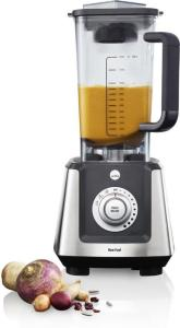 Wilfa Power Blender PB-1200S