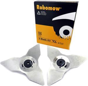 Robomow MRK6101A