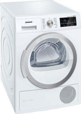 Siemens WT47W448DN