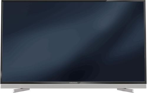 Grundig TV 55 VLX