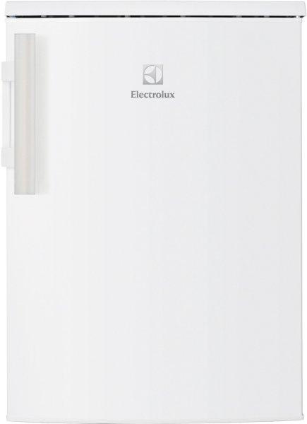Electrolux ERT1501FOW3