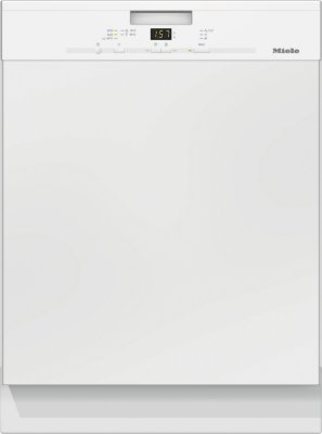 Miele G 4913 SC