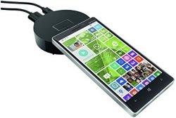 Microsoft HD-10