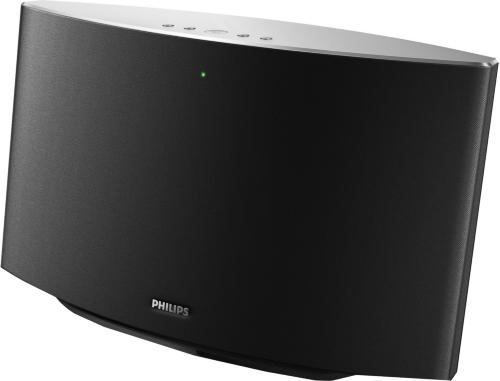 Philips SW750M