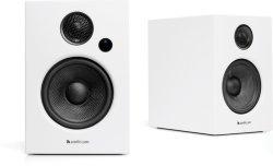Audio Pro Addon T12