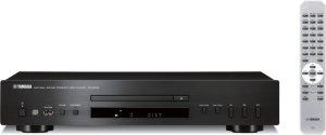 Yamaha CDS300BL