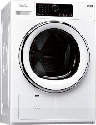 Whirlpool HSCX80426