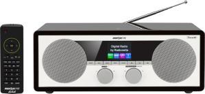 Radionette Duett (RNDUDI)