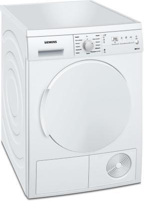Siemens WT44E373DN