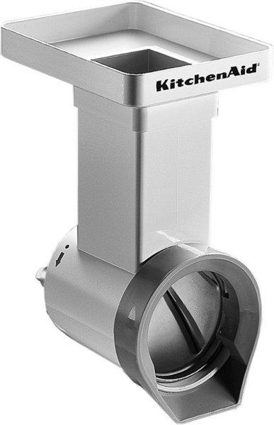 KitchenAid 5KSMVSA