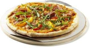 Weber 17058 pizzastein