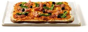 Weber 17059 pizzastein
