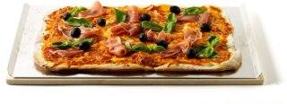 17059 pizzastein