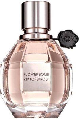 Viktor & Rolf Flowerbomb EdP 50ml