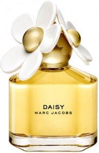 9fffae767ae3 Best pris på Marc Jacobs Daisy EdT 50ml - Se priser før kjøp i ...