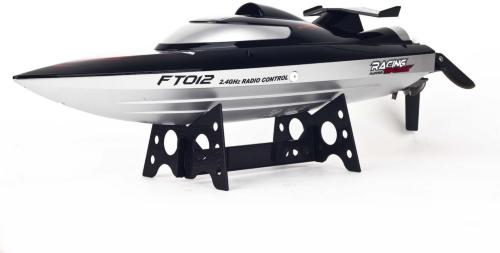 RC Brushless Speedboat