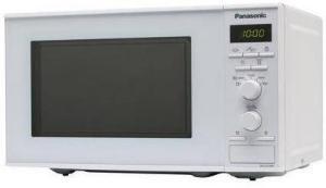 Panasonic NN-S251WMEPG