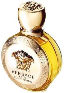 Best pris på Versace Eros Pour Femme edt 50ml Parfymer