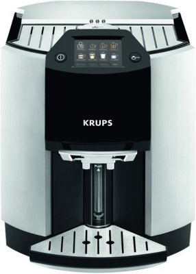 Krups Espresso EA9010PN