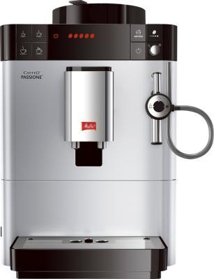 Melitta Caffeo Passione