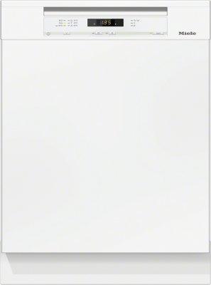 Miele G 6200 SCU