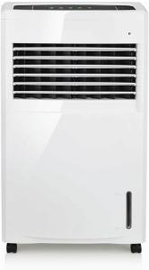 Andersson ARC 1.0 Air Condition