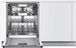 Siemens iQ700 SN478W01TS