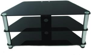 Connectech TV bord 80 cm