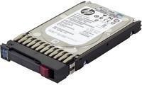 HP 500GB 508035-001