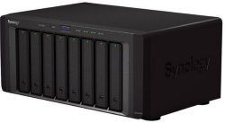 Synology Disk Station DS2015XS