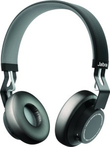 Jabra Move Wireless hodetelefoner med mikrofon | Multicom
