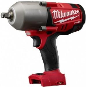 Milwaukee M18 CHIWF34-0 (Solo)