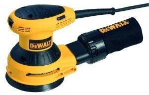 DeWalt D26453