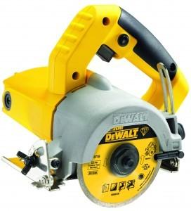 DeWalt DWC410