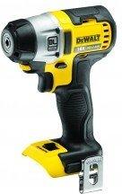 DeWalt DCF895N