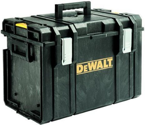 DeWalt DS400