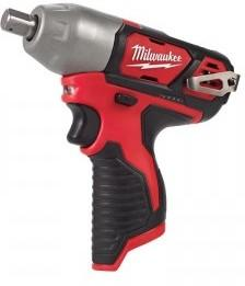 Milwaukee M12 BIW12-0 (Solo)