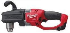 Milwaukee M18 CRAD-0