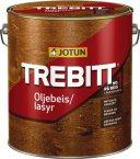 Jotun Trebitt Oljebeis (10 liter)