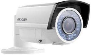 Hikvision DS-2CE16C5T-AVFIR3