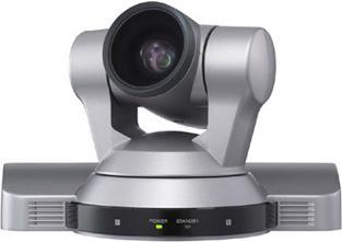 Sony EVI-HD1