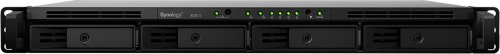 Synology RS815