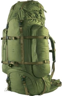 Norrøna Para Ranger Synkro Pack 120L