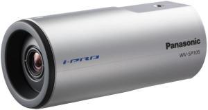 Panasonic WV-SP105