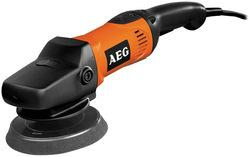AEG Powertools PE 150/2