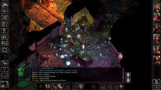 Baldur's Gate: Siege of Dragonspear til PC