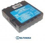 Teltonika FM1100